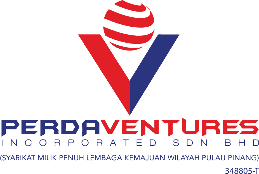 Perda Ventures Incorporated Sdn Bhd